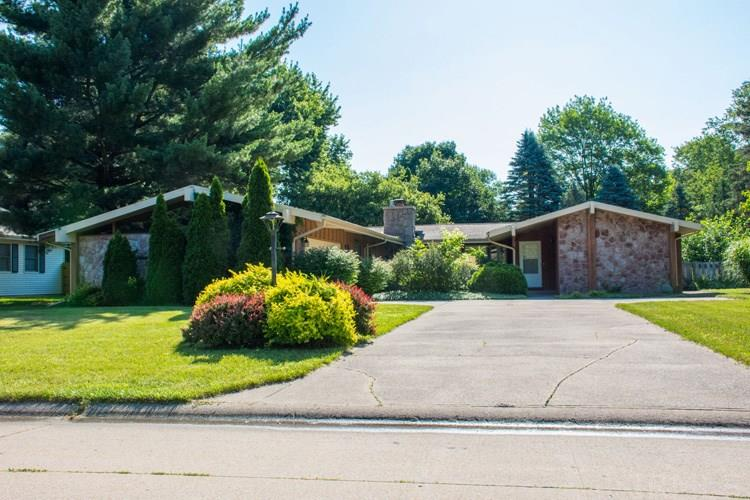 51856 Whitestable Lane South Bend, IN 46637