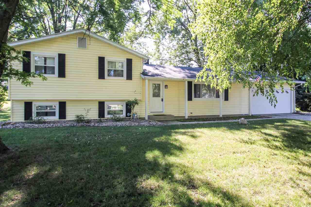 52670 Walsingham South Bend, IN 46637