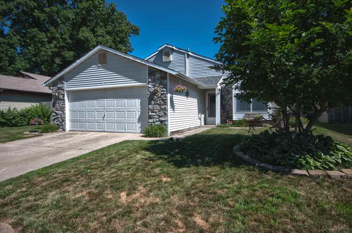 3606 Bedford Elkhart, IN 46514