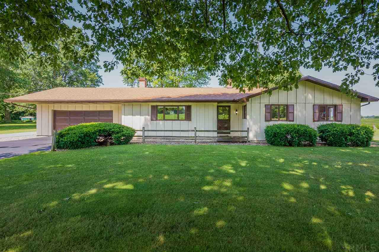 50785 Mayflower South Bend, IN 46628