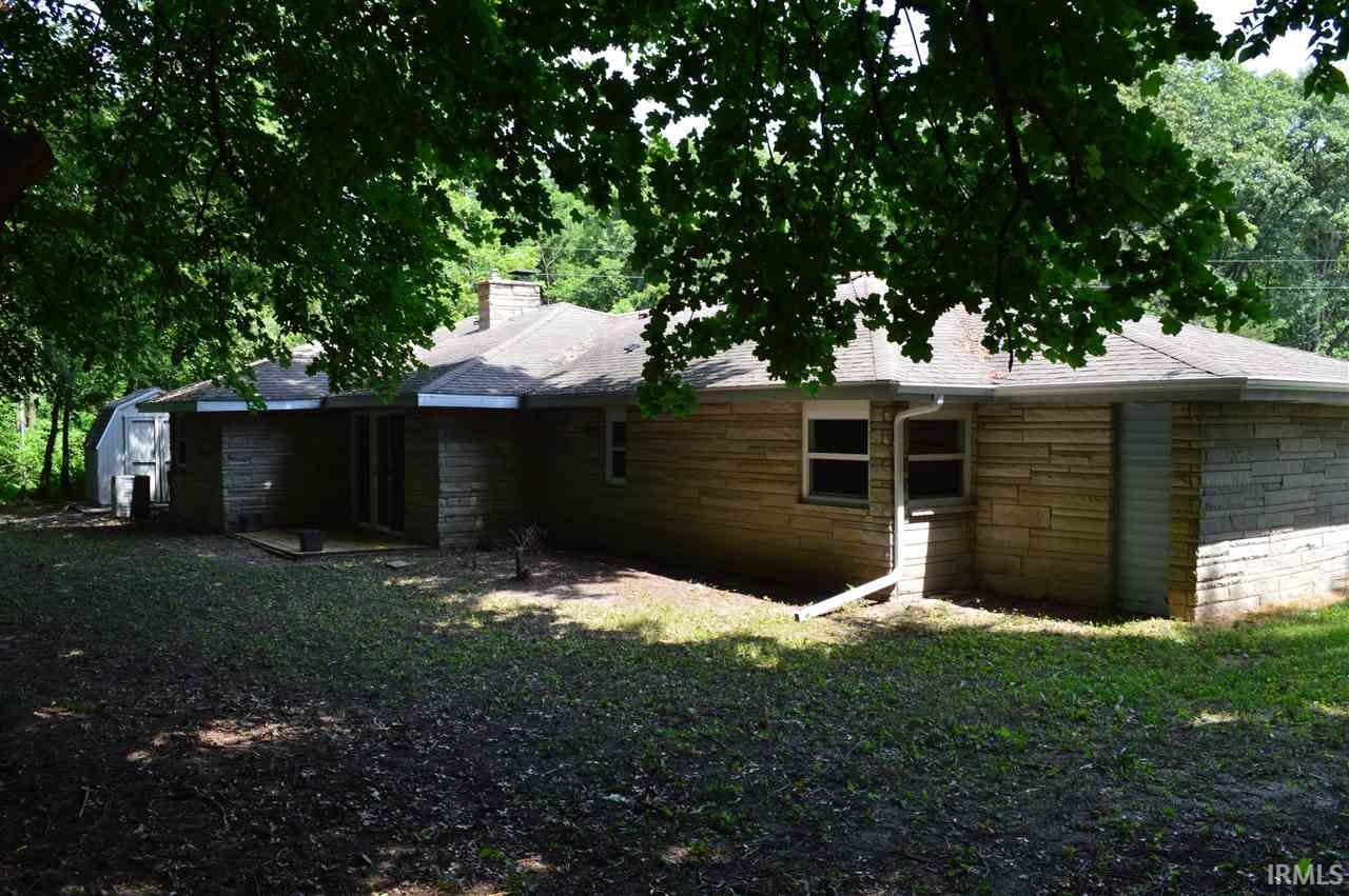 26836 Springbrook Elkhart, IN 46514