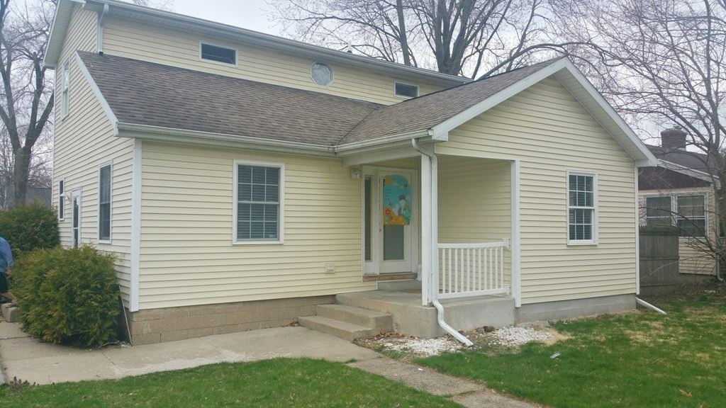 54449 Maple Lane South Bend, IN 46635