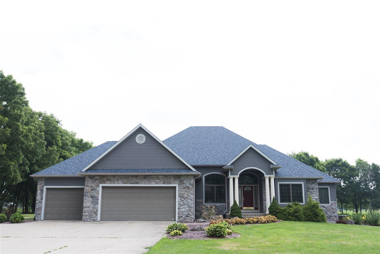 59530 County Road 21 Goshen, IN 46528