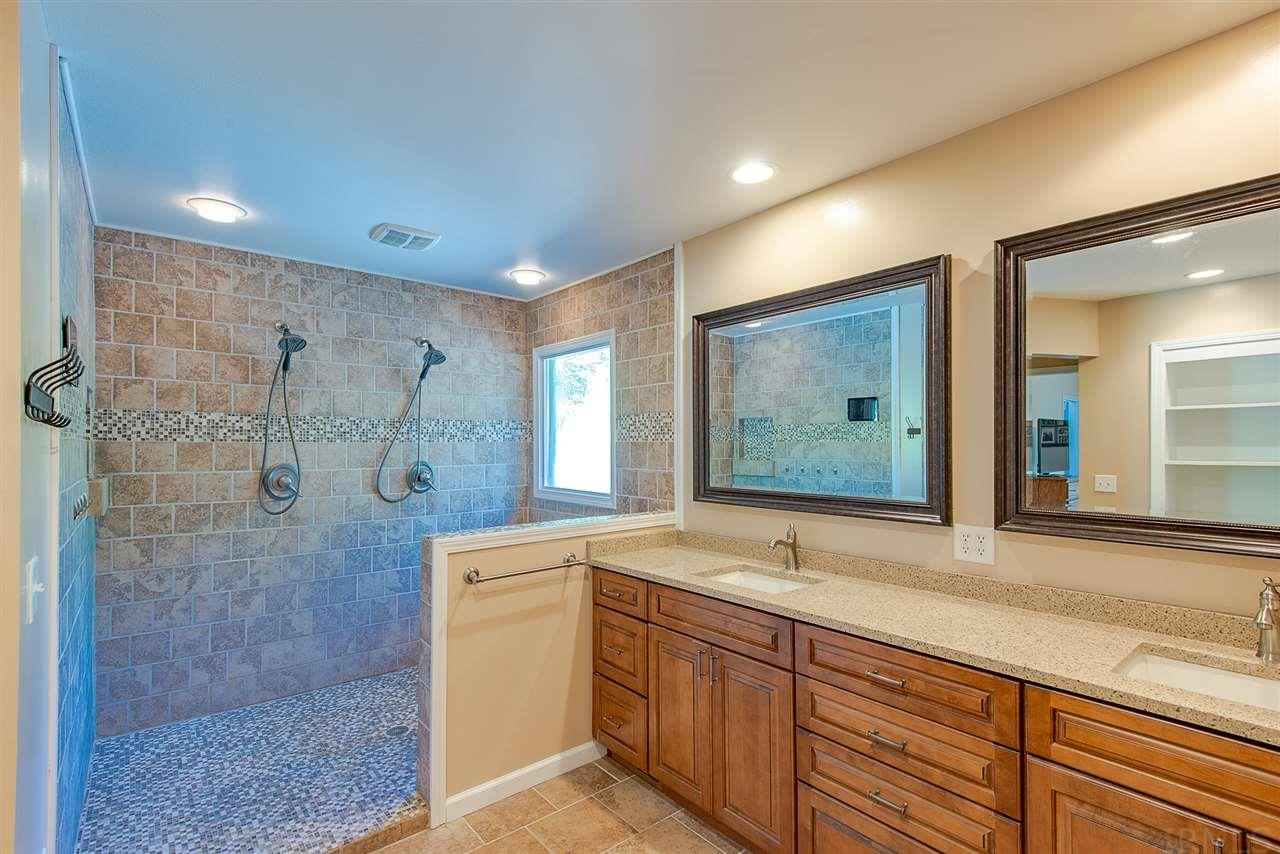 14118 Whiskey Creek Alley, Fort Wayne, IN, 46814   RE/MAX Ability Plus