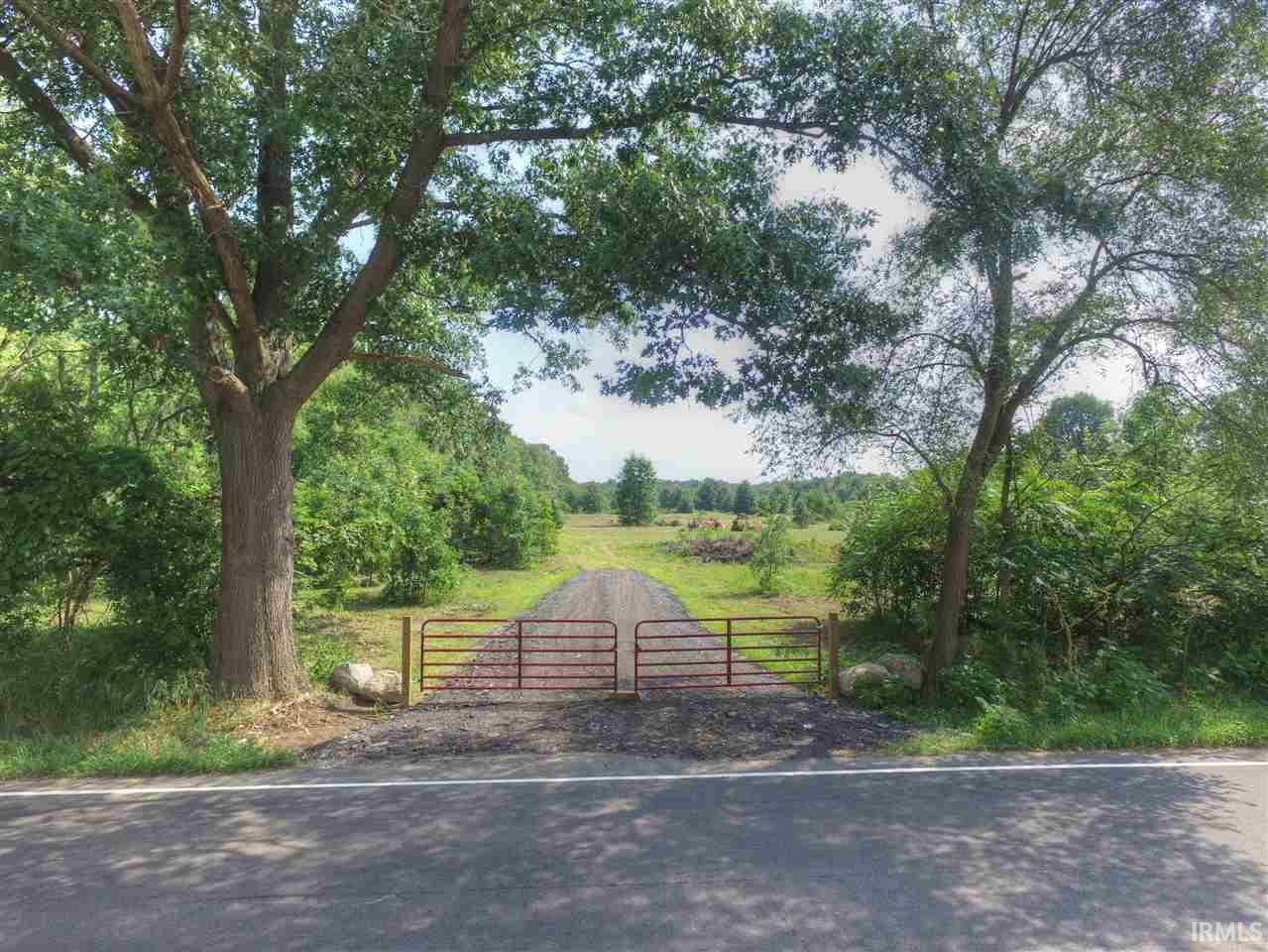 County Road 106 Elkhart, IN 46514