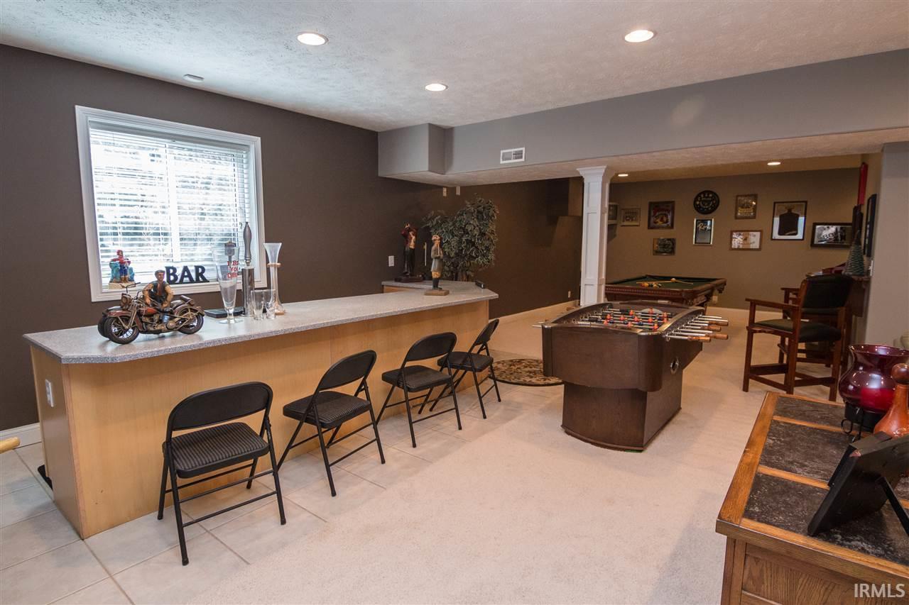726 Tiffany Court, Lafayette, IN, 47905 | RE/MAX Ability Plus