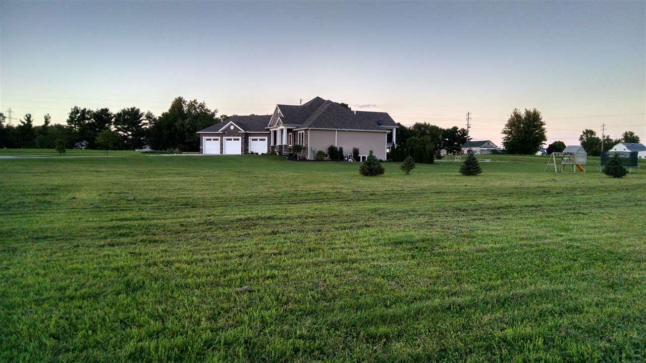59064 County Road 35 Middlebury, IN 46540