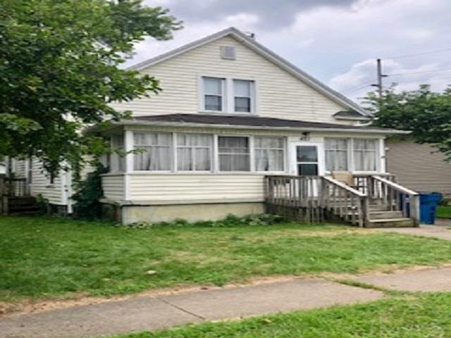 421 10th Street Mishawaka, IN 46544