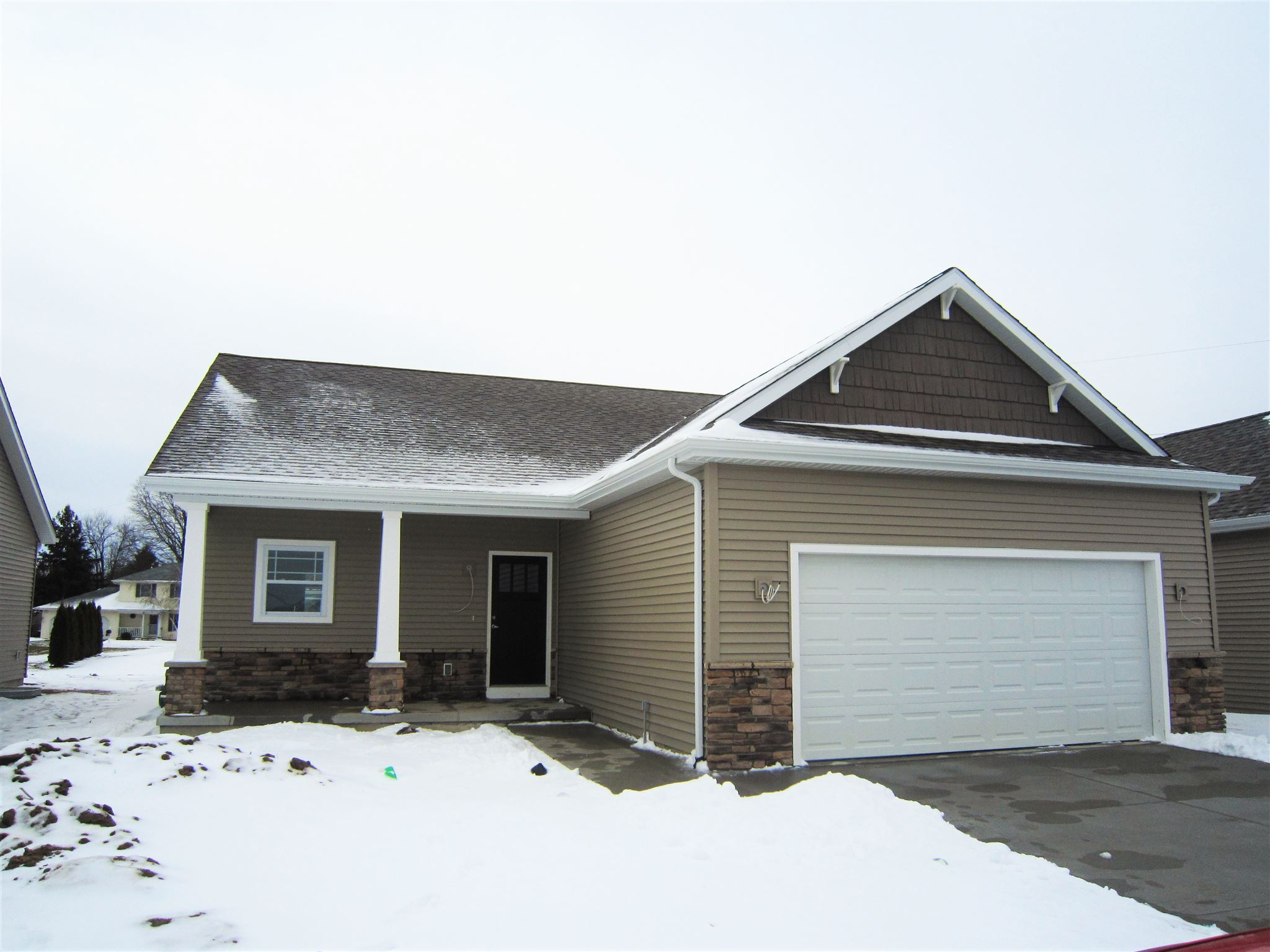 3325 Westborough #62 Mishawaka, IN 46544