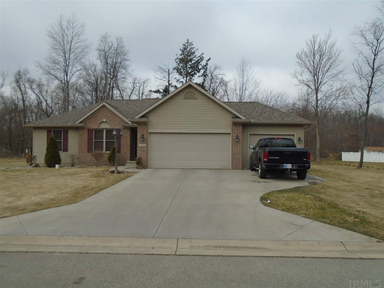 51869 Tall Pines Elkhart, IN 46514