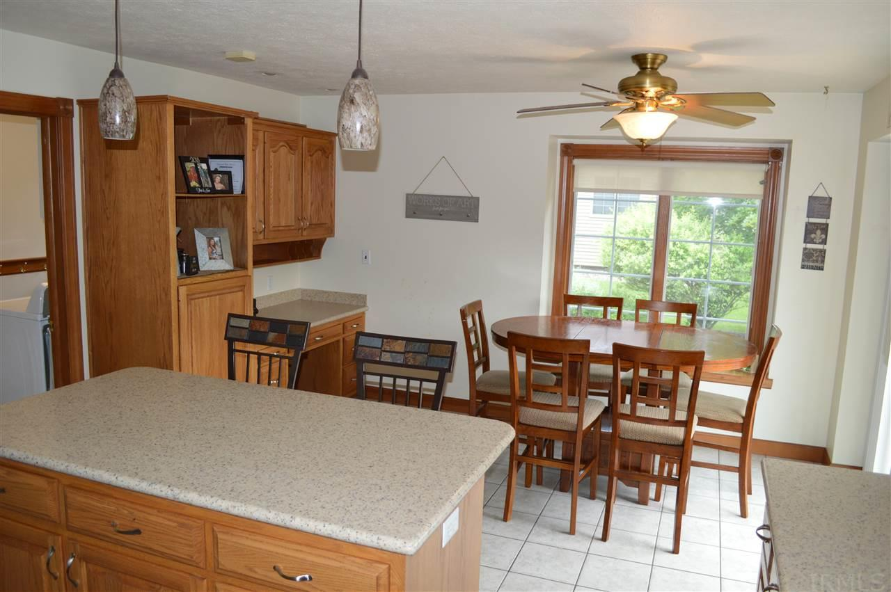 57329 Orchard Ridge Elkhart, IN 46516