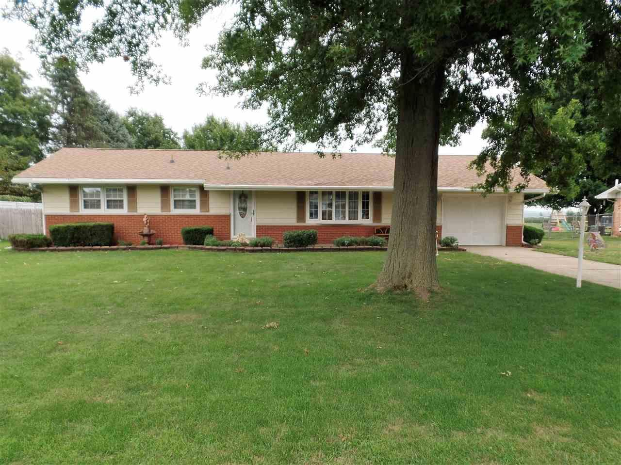58330 Pam South Bend, IN 46619