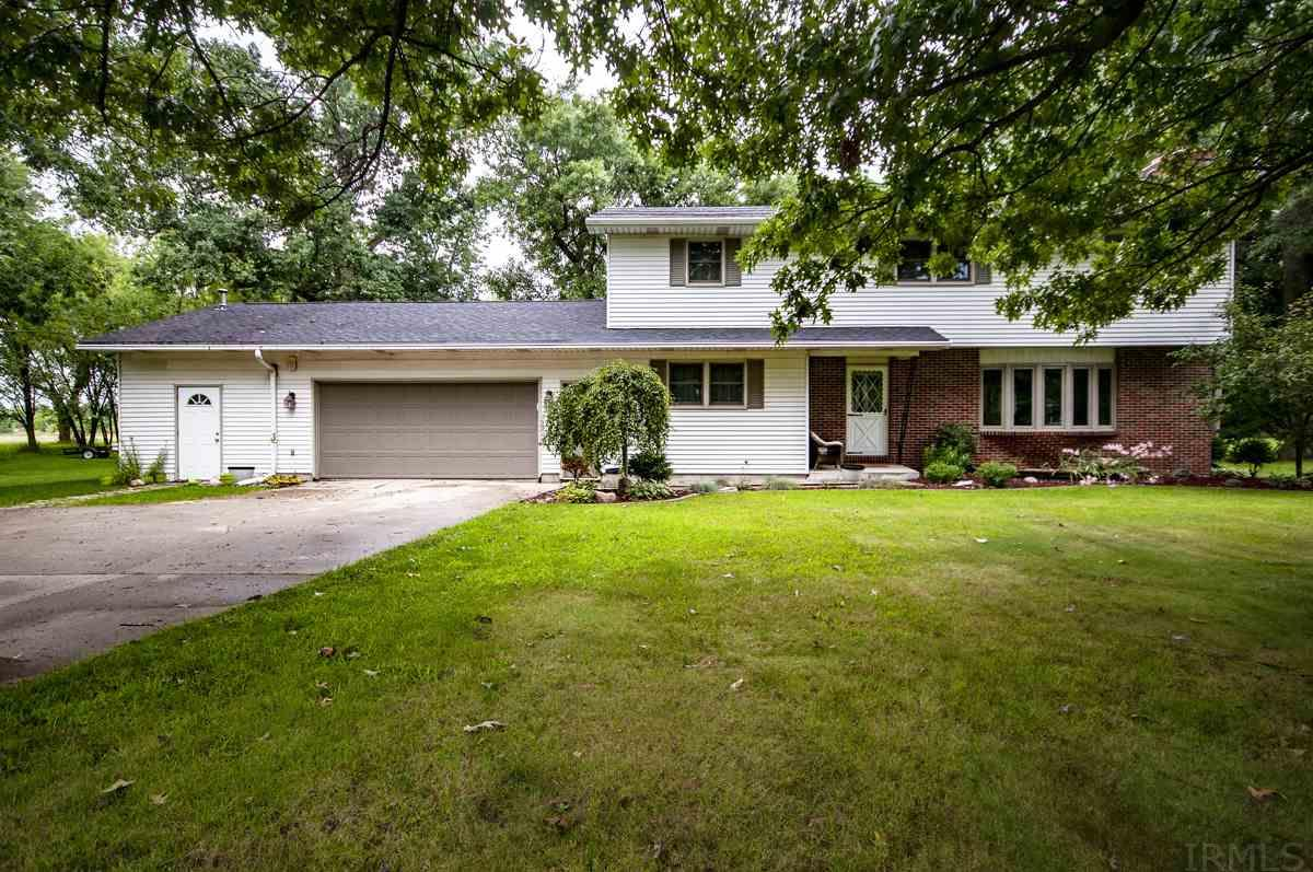 54911 State Road 13 Middlebury, IN 46540