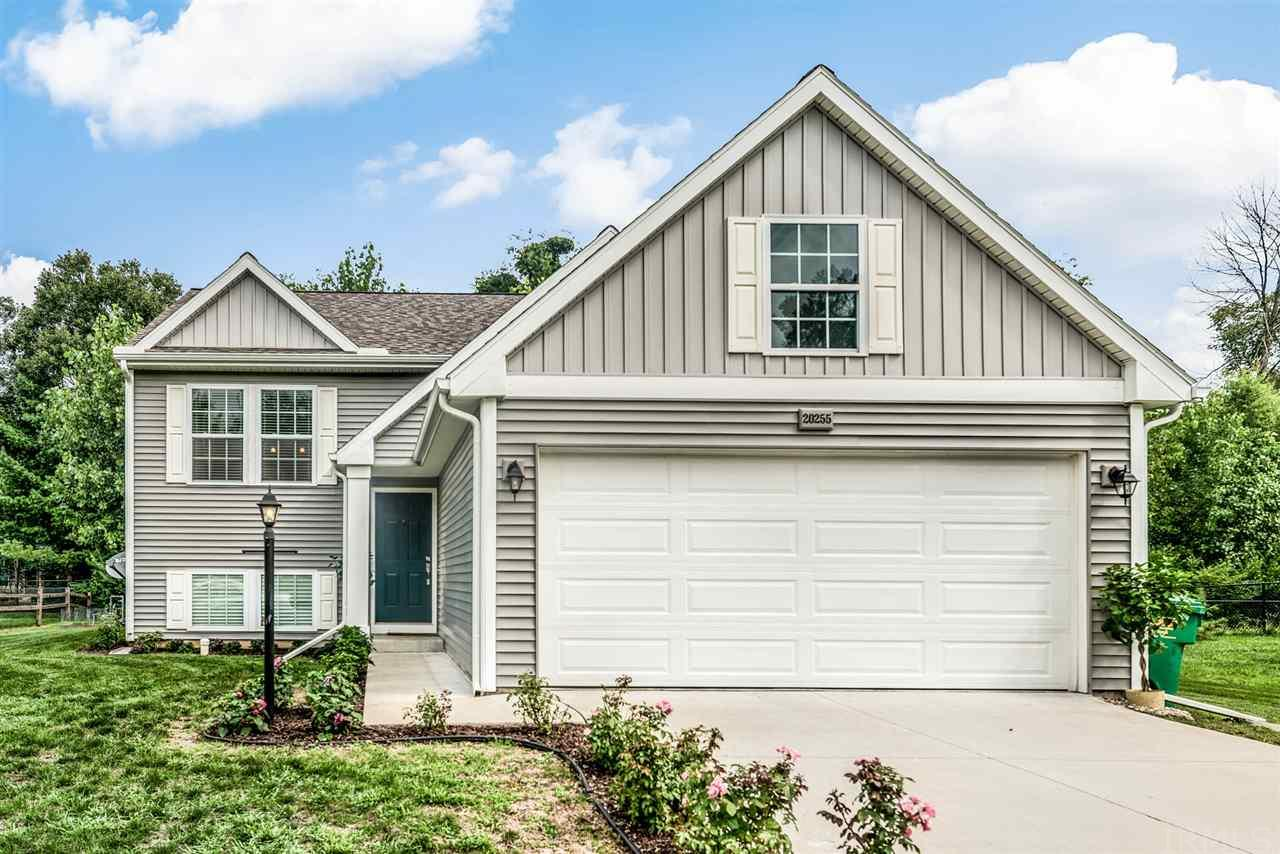20255 Ambleside South Bend, IN 46637