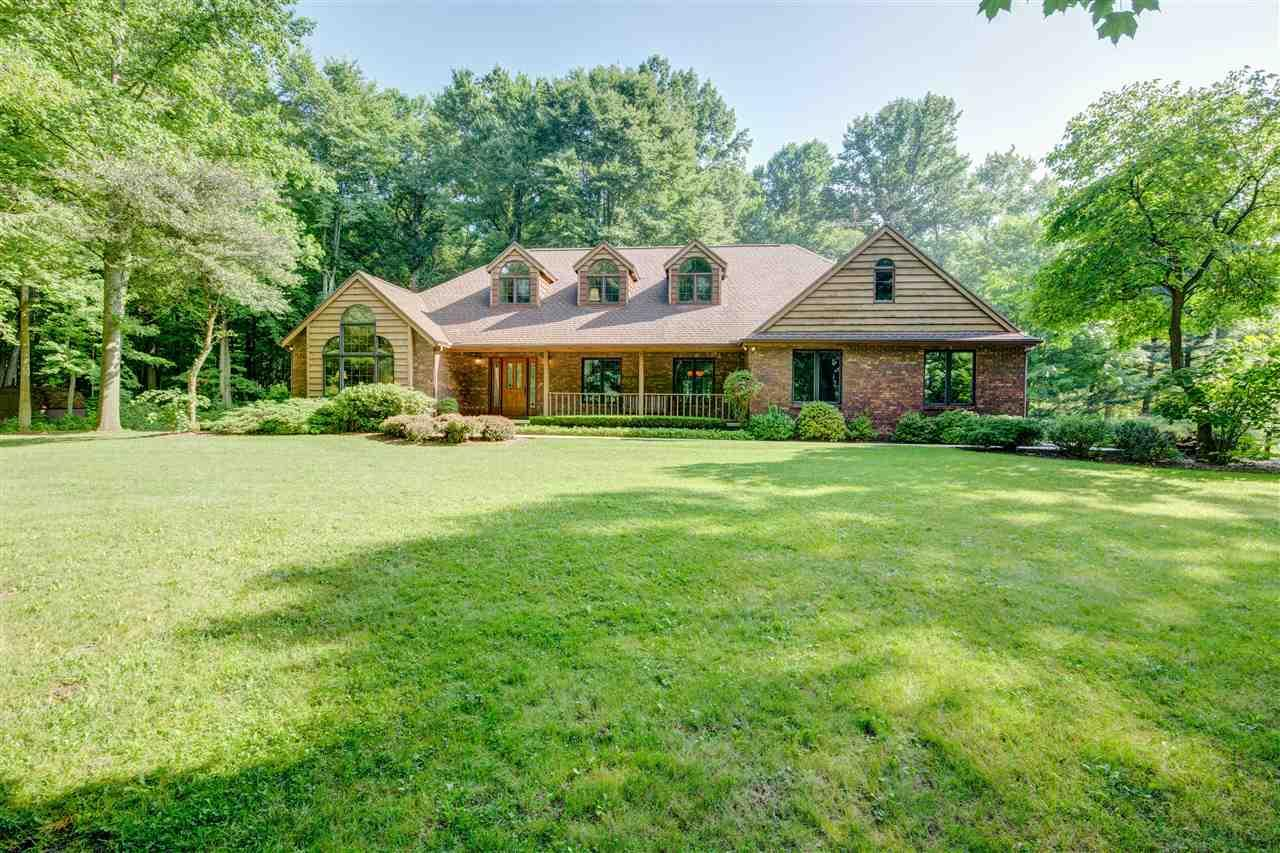 22467 State Road 4 Lakeville, IN 46536