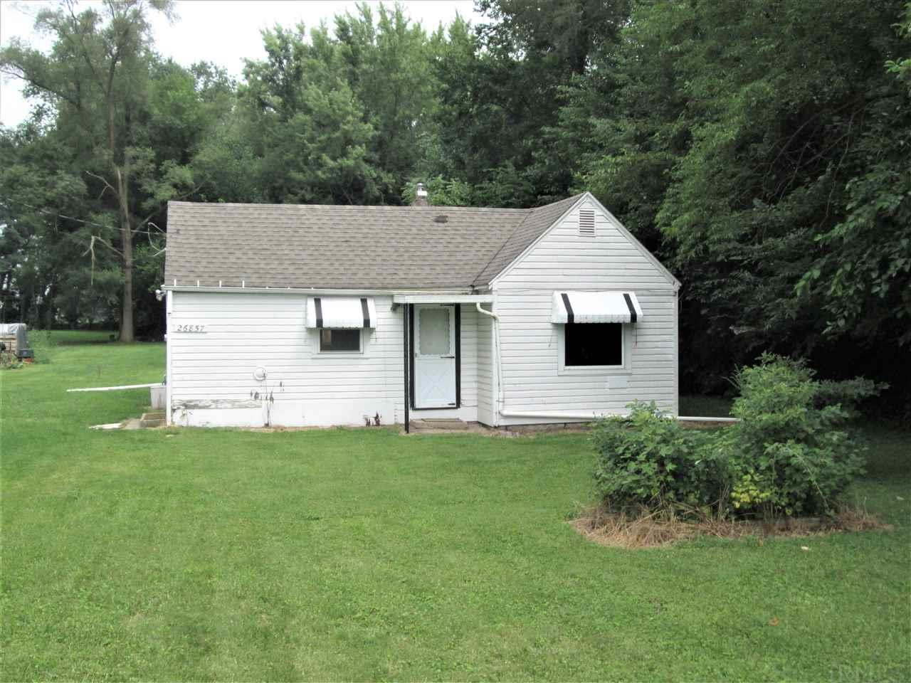 26857 Dunn South Bend, IN 46628