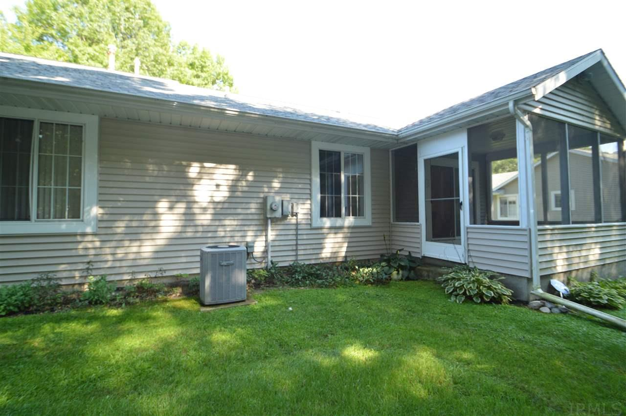 52123 Wembley South Bend, IN 46637