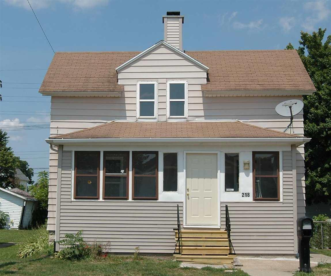 218 E 13th Mishawaka, IN 46544