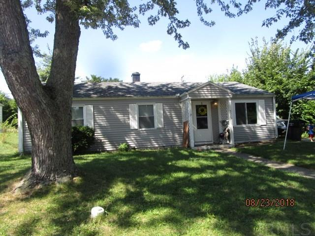 3333 Woldhaven South Bend, IN 46614