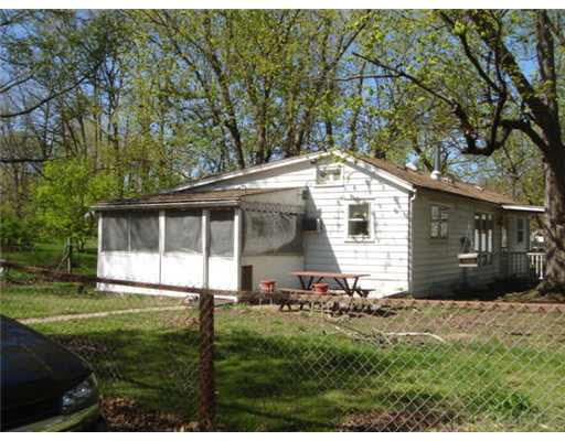 55615 Moss Rd South Bend, IN 46628