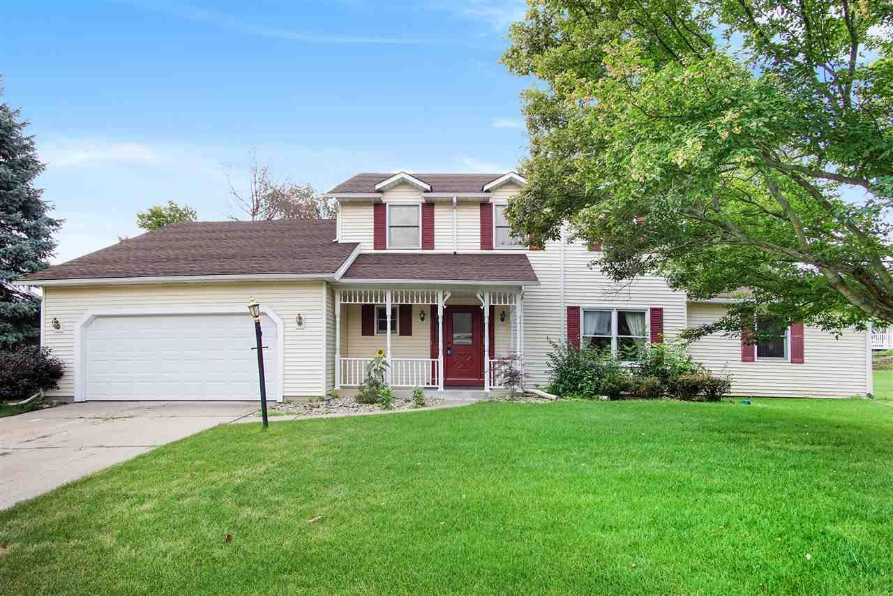 59872 Valley View Osceola, IN 46561
