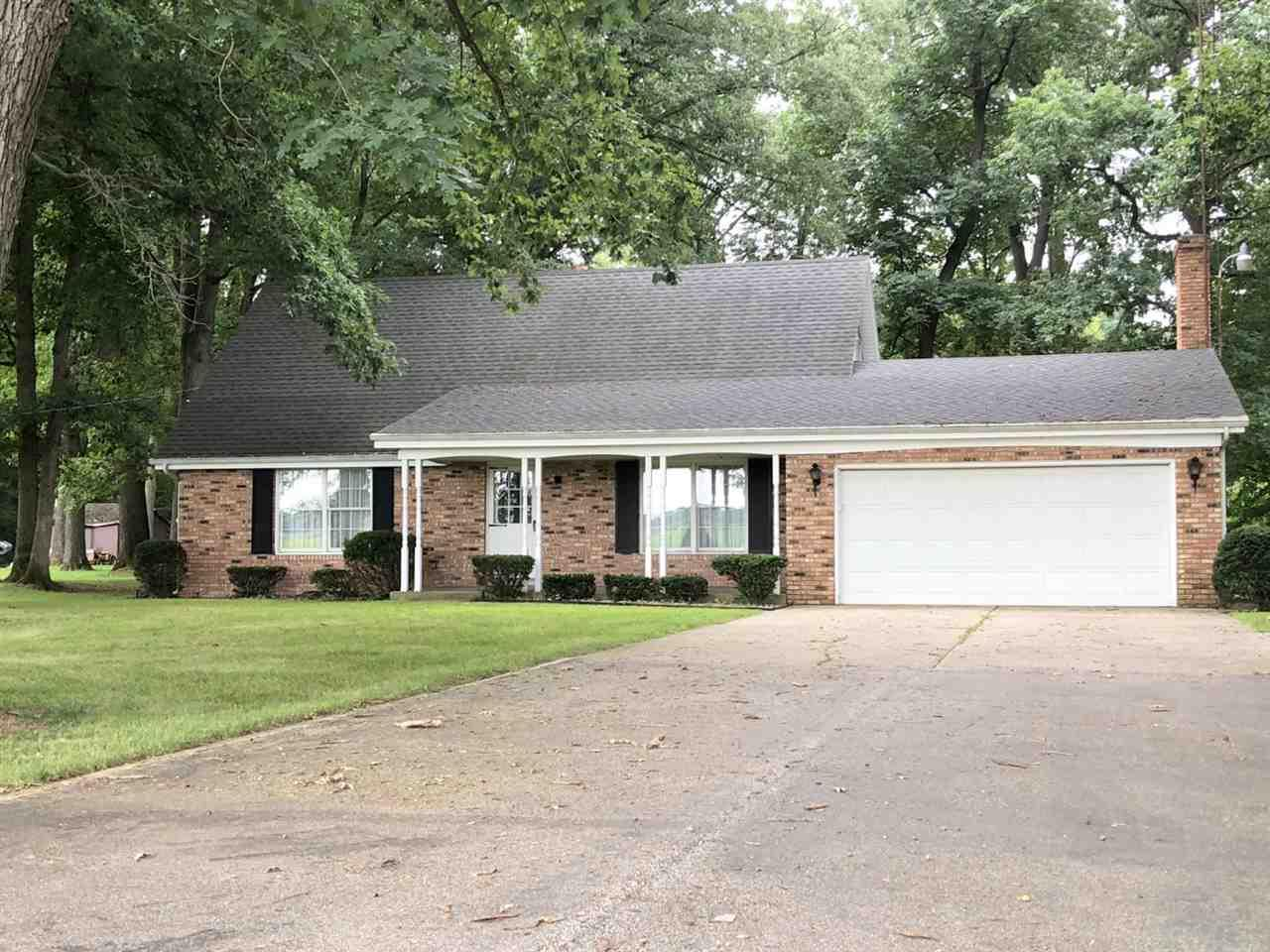 28734 New North Liberty, IN 46554