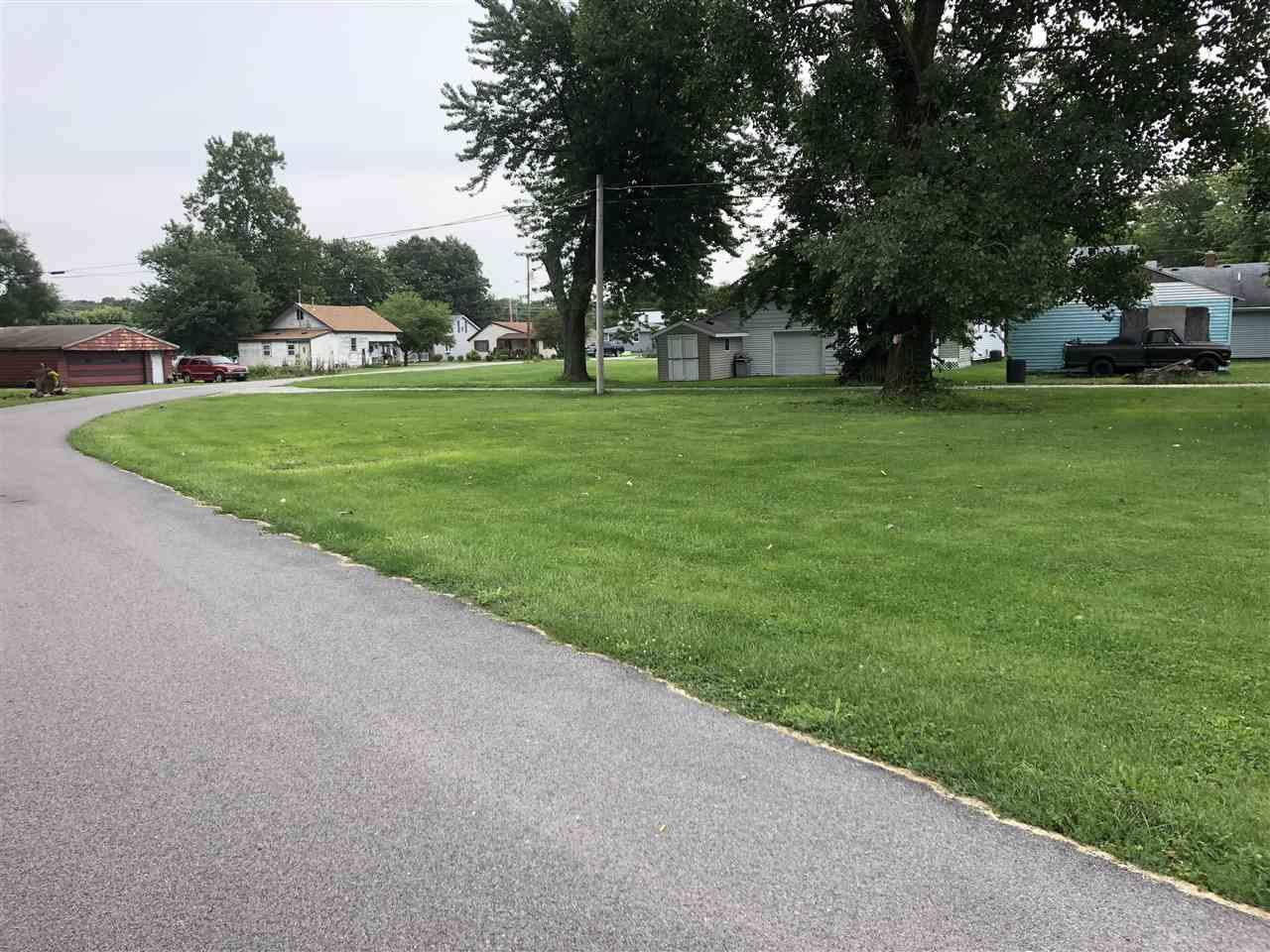 1351 Hawthorne Avenue Frankfort In Residential Lots Property