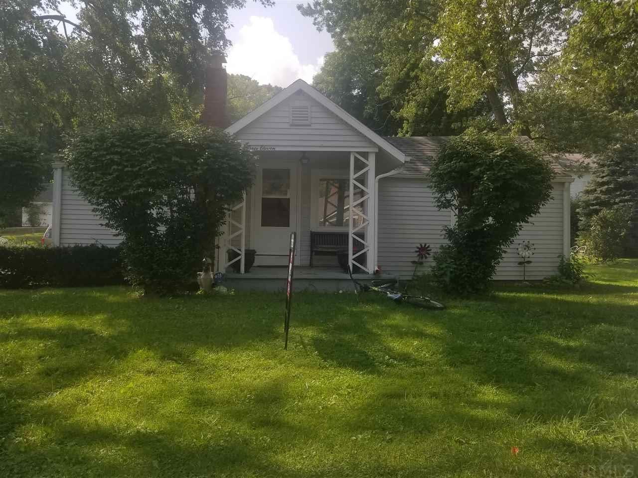 311 Grand Lakeville, IN 46536