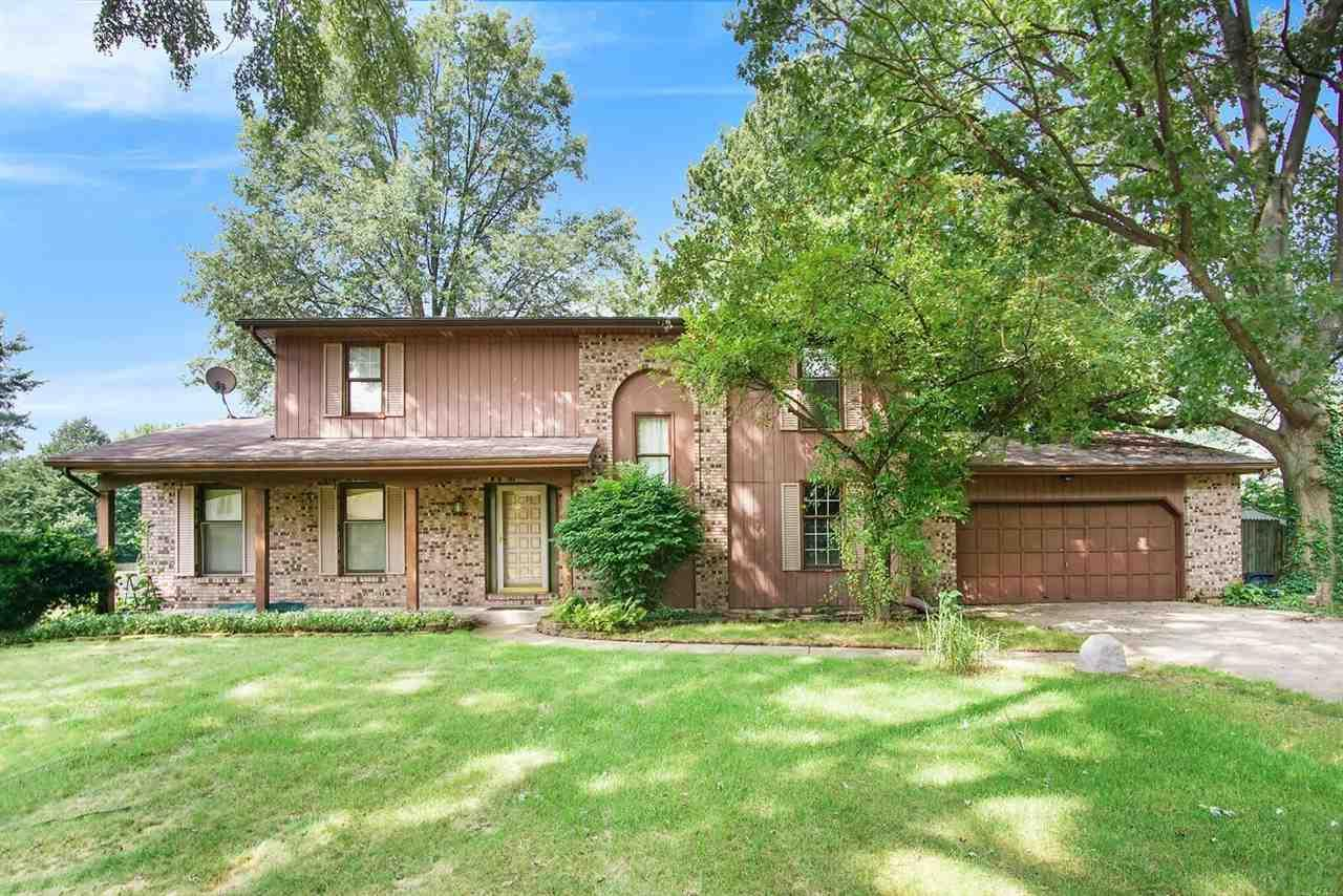 53265 Bonvale South Bend, IN 46635