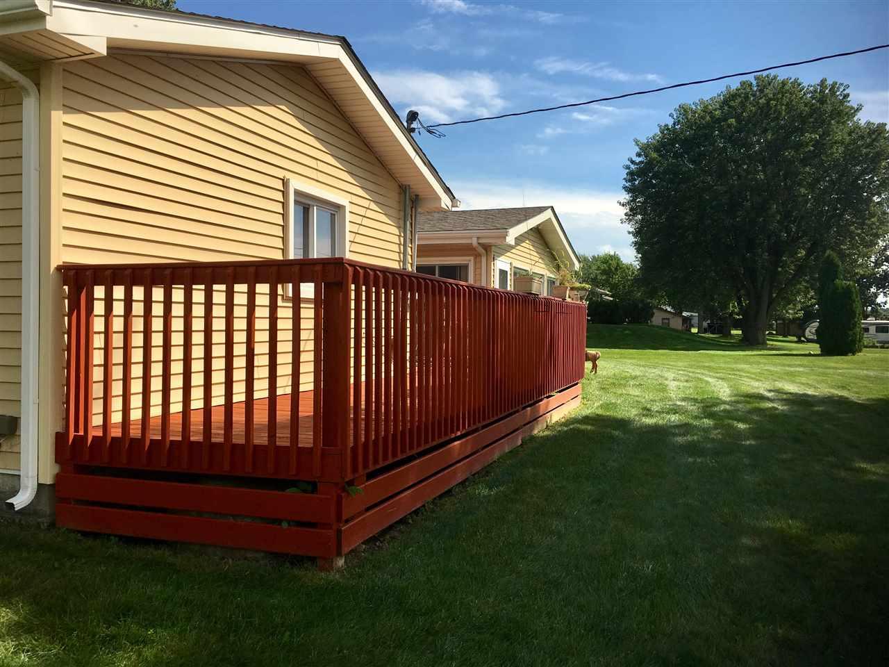 834 Rewill Drive, Fort Wayne, IN 46804 | Carpenter Realtors, Inc.