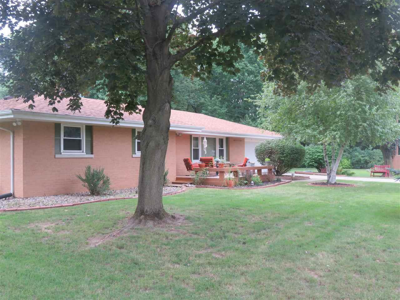 23559 County Road 16 Elkhart, IN 46516