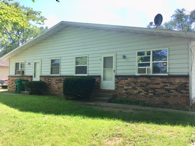 51607 County Road 109 Elkhart, IN 46514