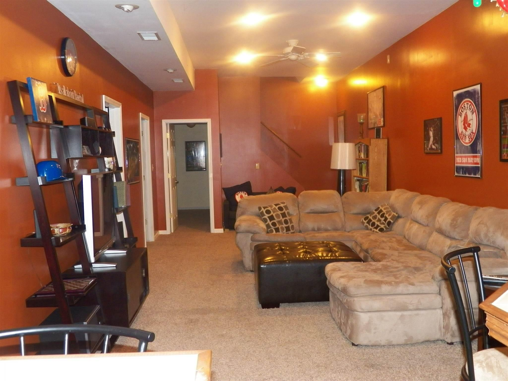 208 Krider Drive Middlebury, IN 46540
