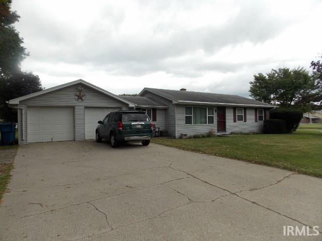 53134 County Road 9 Elkhart, IN 46514