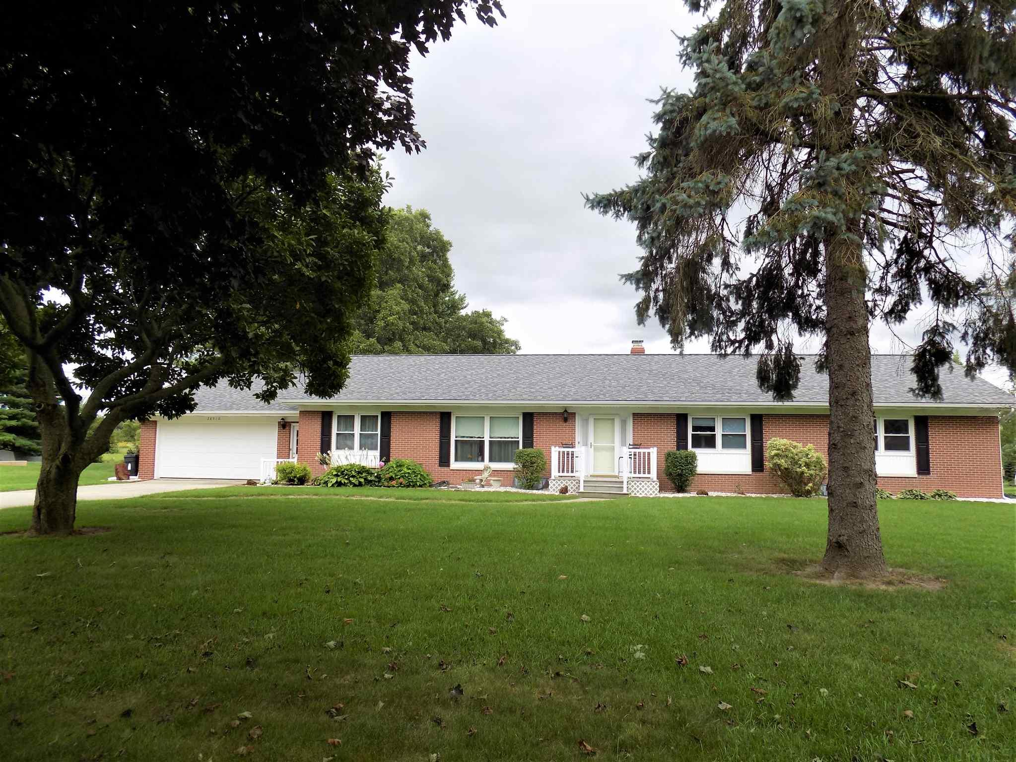 28910 County Road 38 Wakarusa, IN 46573