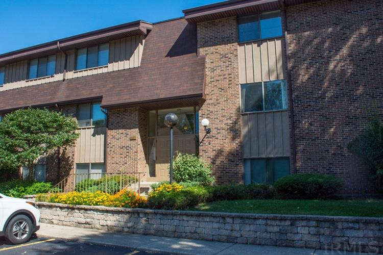 1447 Wildflower Way #202 South Bend, IN 46617