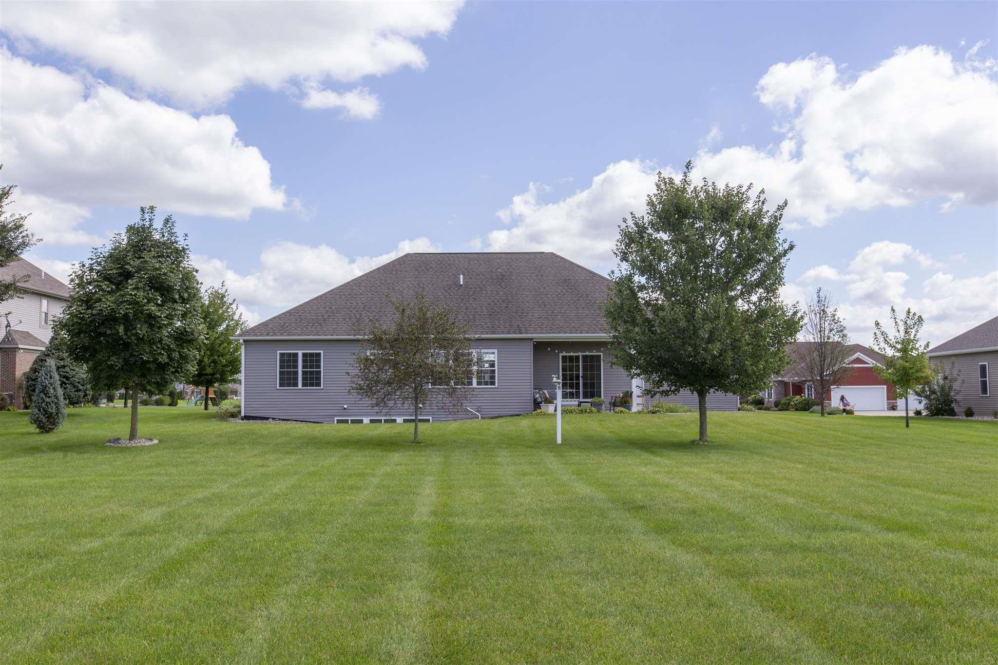 57673 Hillside Goshen, IN 46528