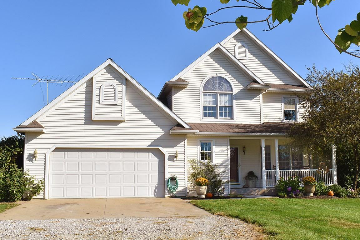 10945 County Road 10 Middlebury, IN 46540