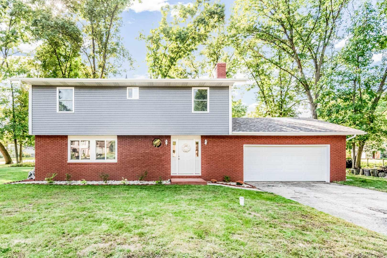 53449 Bajer South Bend, IN 46635