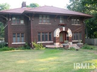334 W Beardsley Elkhart, IN 46514