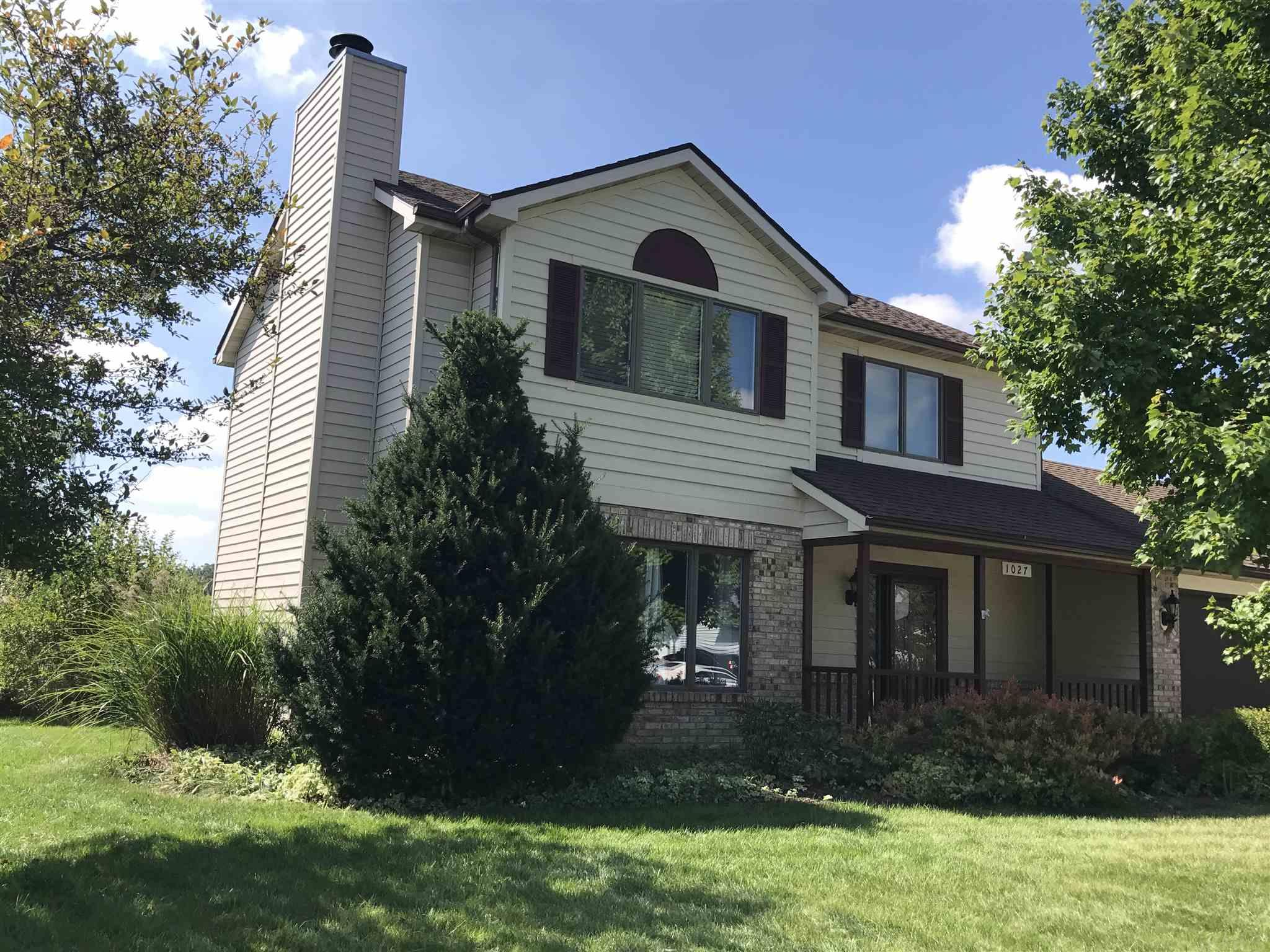 1027 Brittany, Allen County - Listing 201841922 | Mike Thomas ...