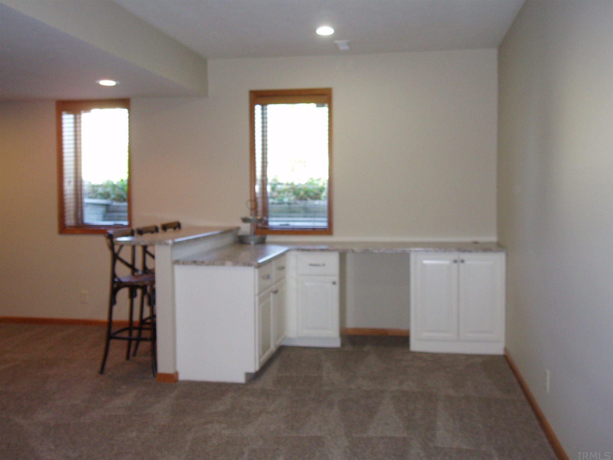 15315 County Road 18 Middlebury, IN 46540