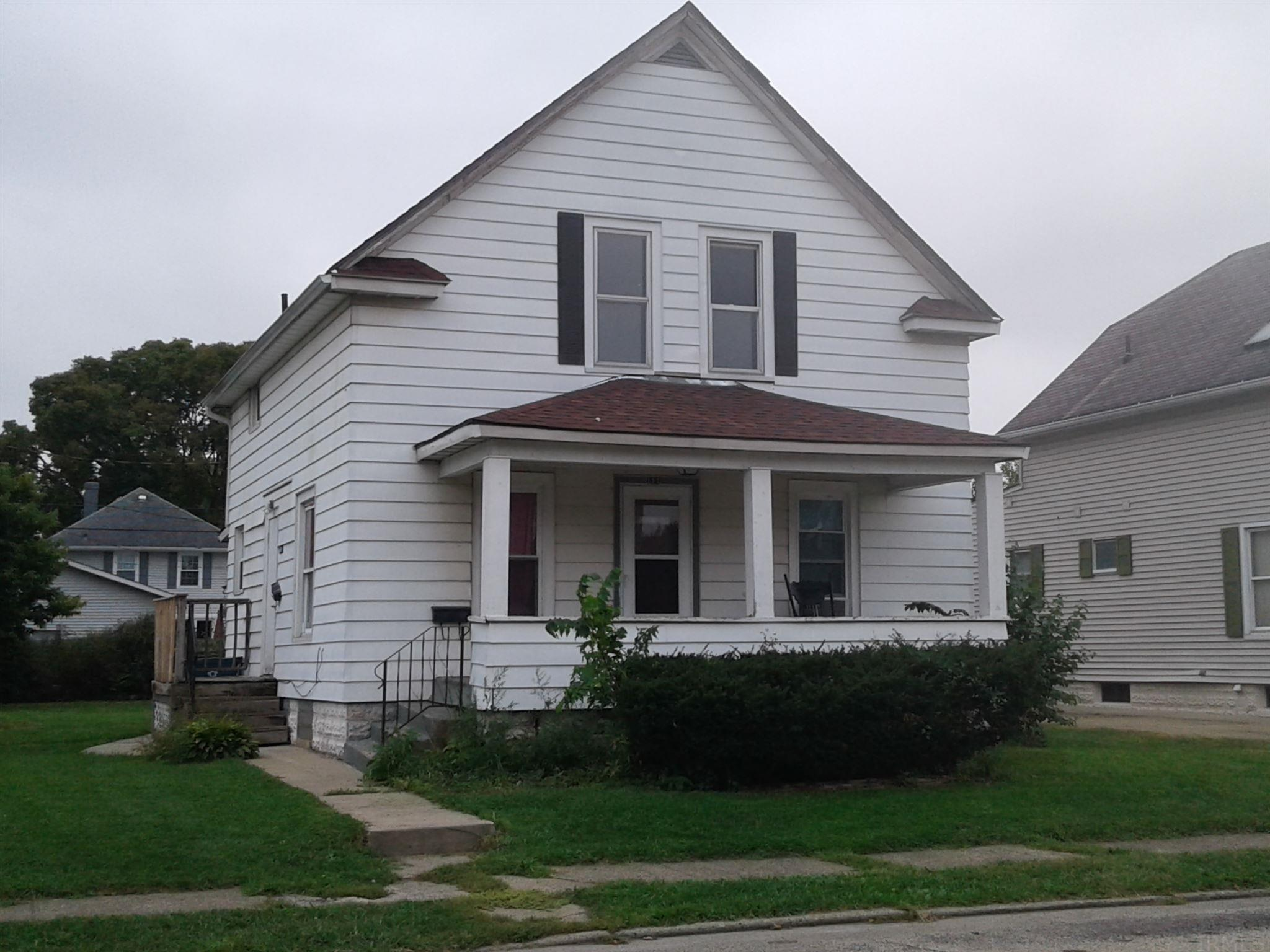 111 W 10th Mishawaka, IN 46544