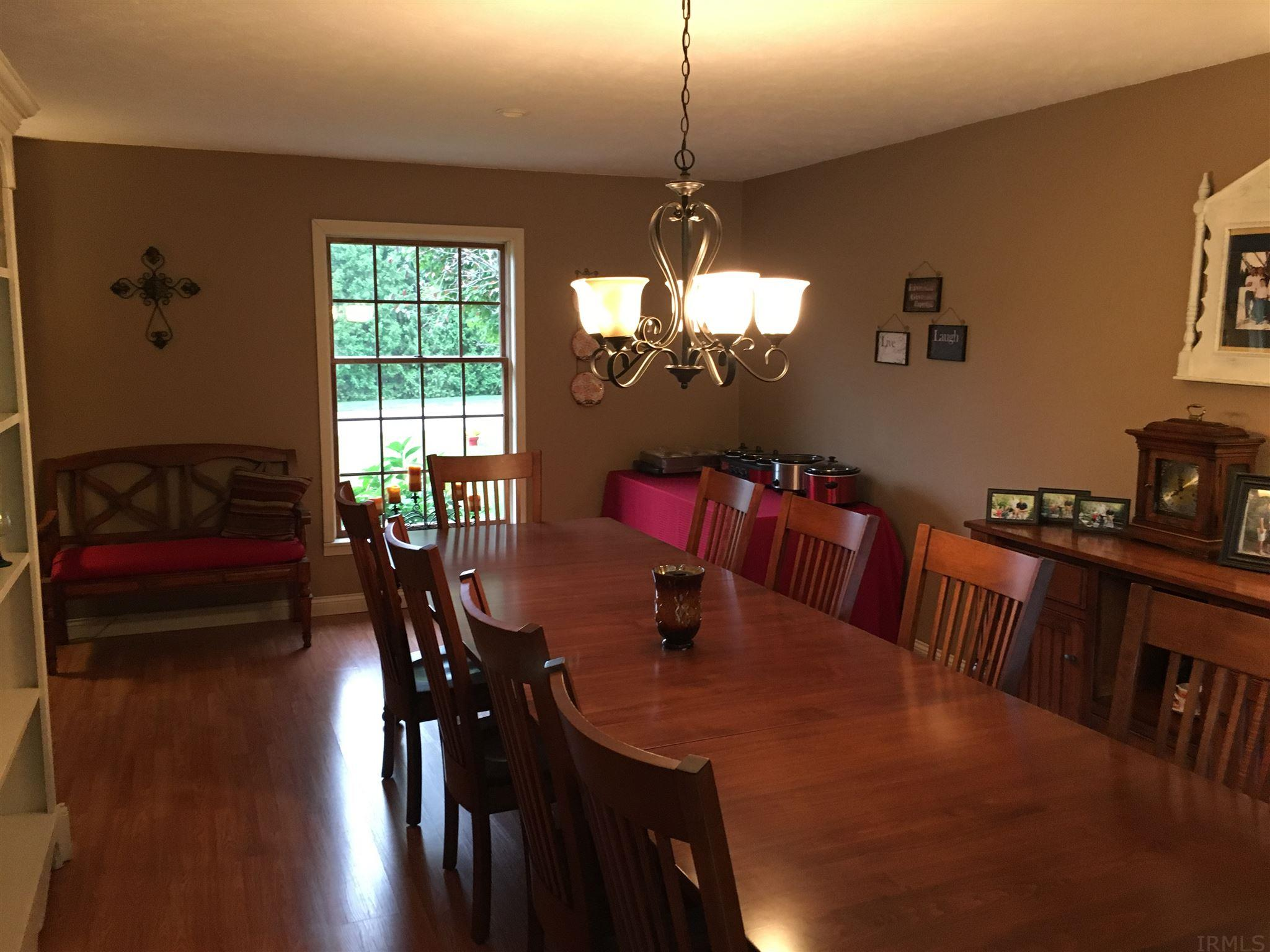 703 Skyview Middlebury, IN 46540