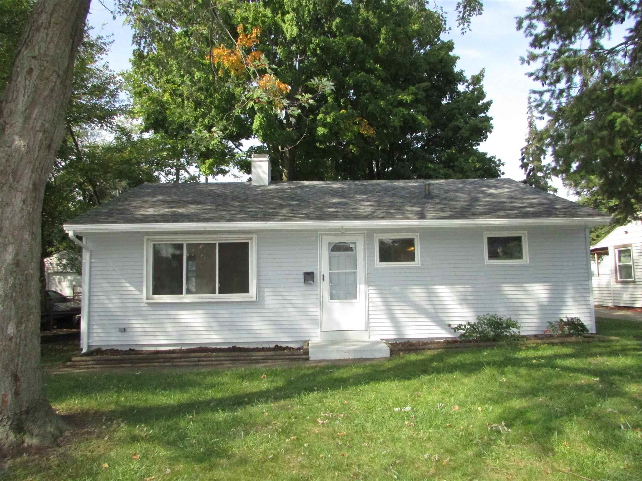 3715 Whitcomb South Bend, IN 46614
