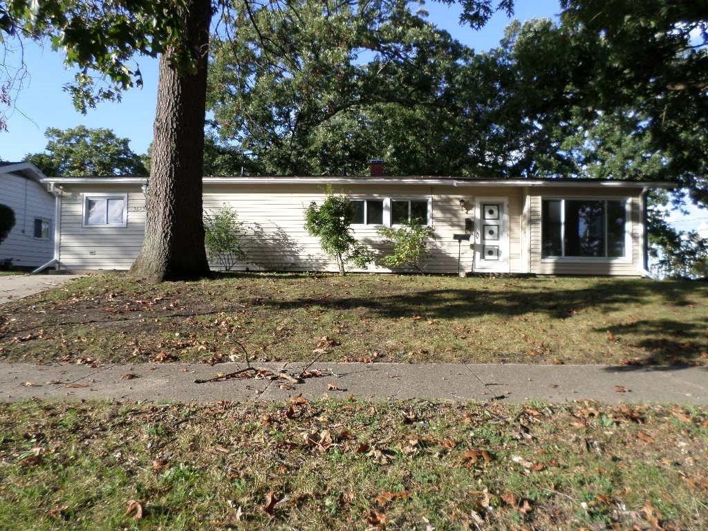 3623 Rexford South Bend, IN 46615