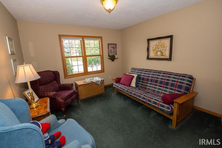 11184 Anderson Lake Granger, IN 46530