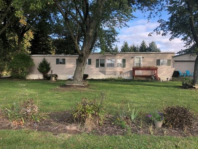 13140 1ST Lakeville, IN 46536