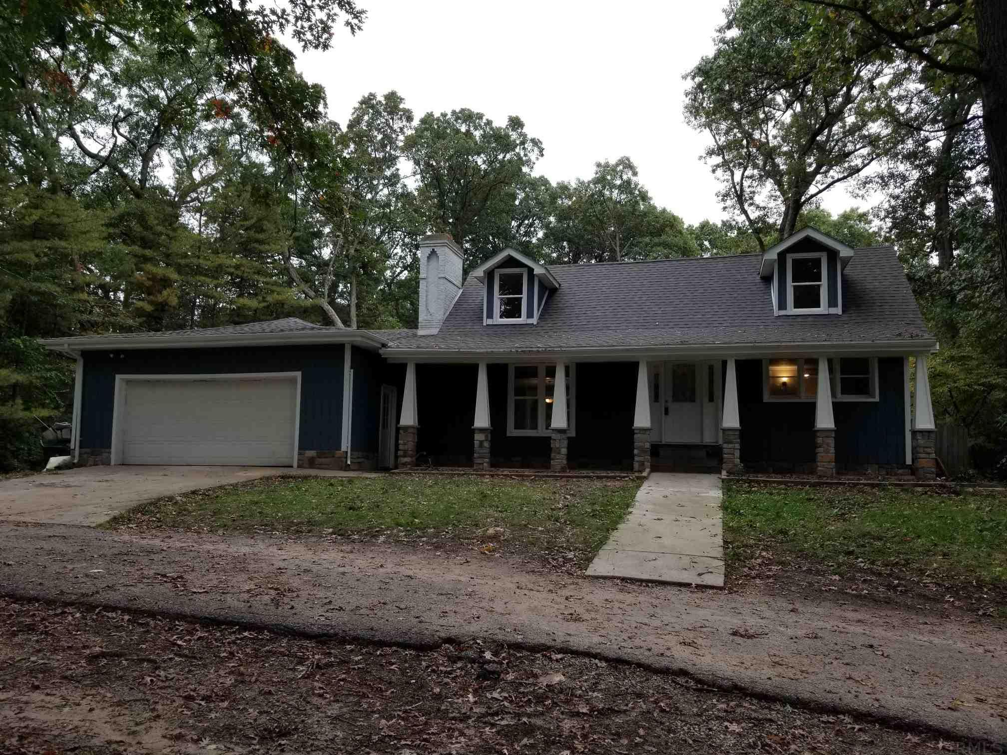 17181 Brick Granger, IN 46530