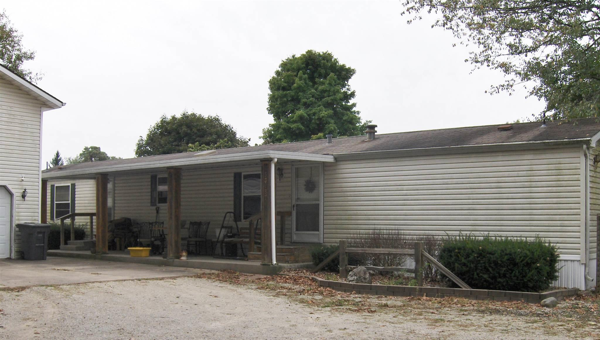 53287 Hill Top Middlebury, IN 46540